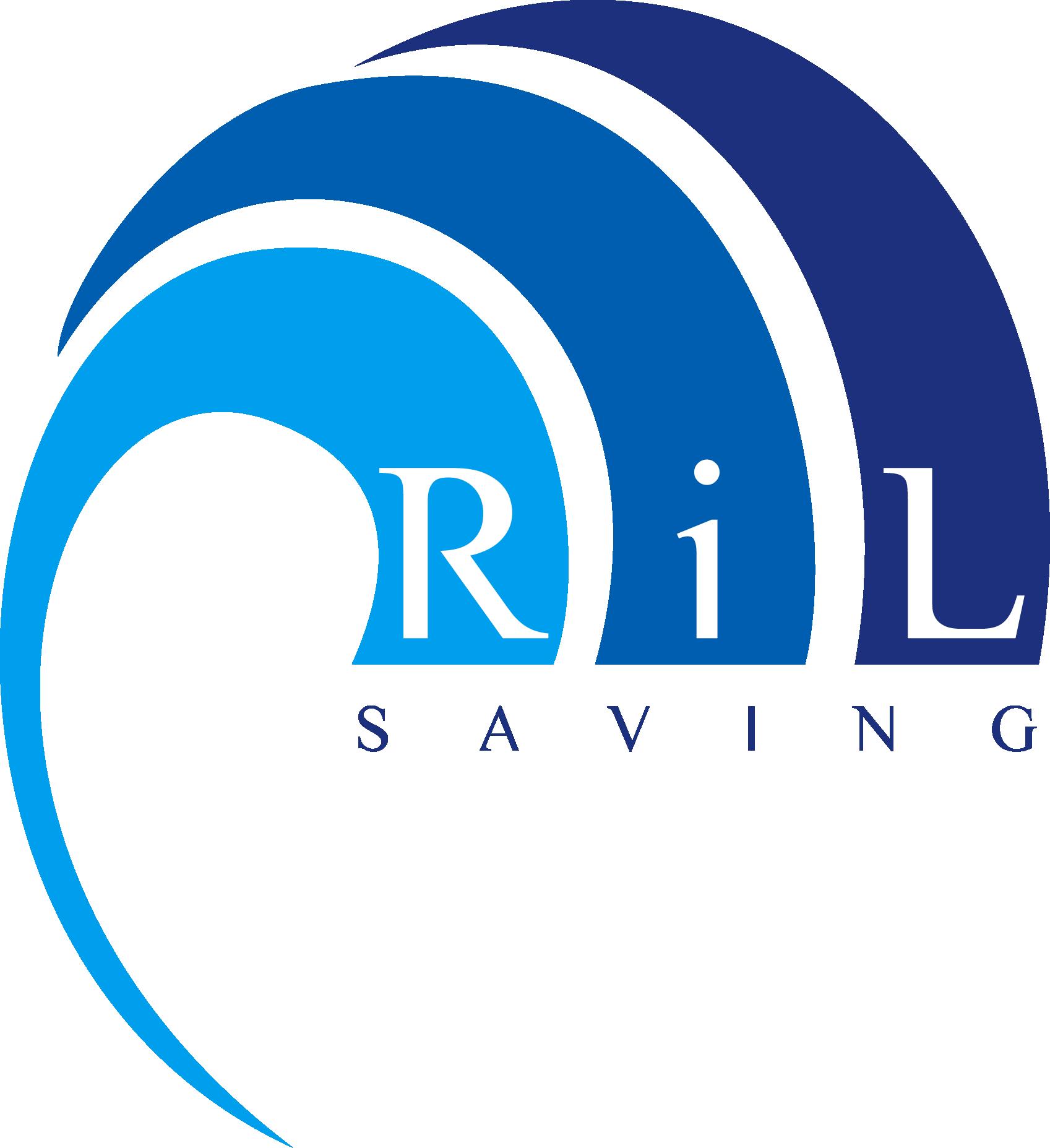 Ril Saving