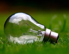 A BREVE IL BANDO PER FAVORIRE L'EFFICIENTAMENTO ENERGETICO DELLE PMI (Piccole Medie Imprese)