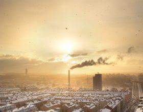 ENERGIVORI: VICINI ALL'EROGAZIONE DELLE AGEVOLAZIONI  2013 – 2014