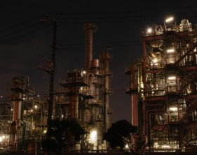 ENERGIVORI:  AMPLIAMENTO DI NUOVI CODICI ATTIVITÀ (ATECO)  NELL'ELENCO 2015.