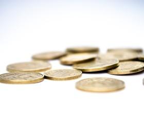 """PROVVEDIMENTO """"TAGLIA-BOLLETTE"""": i benefici economici"""