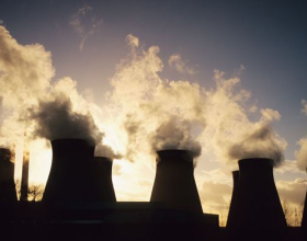ENERGIVORI: RIAPERTURA STRAORDINARIA DEL PORTALE