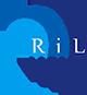 Ril Saving - Ril Saving