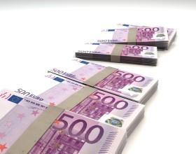 ATTIVAZIONE CONTRATTI NON RICHIESTI: Multe per 6 mln di € dall'Antitrust a sette fornitori di Luce e Gas