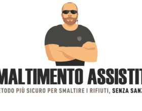 NASCE UNA NUOVA PARTNERSHIP IN CASA RIL SAVING CON SMALTIMENTO ASSISTITO