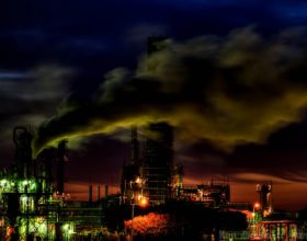 DISPOSIZIONI OPERATIVE PER LE IMPRESE A FORTE CONSUMO ENERGETICO.