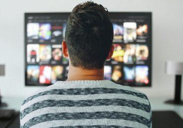 ESENZIONE DAL CANONE RAI PER L'ANNO 2020.