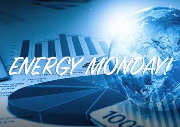 ENERGY MONDAY! Ep.4: CONSUMO ZERO MA BOLLETTA CARA? ECCO PERCHÉ!